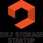 Self Storage Startup