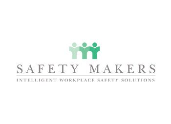 PartnerLogo_SafetyMakers