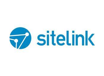PartnerLogo_SiteLink