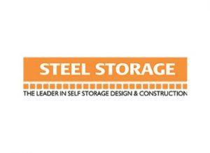 PartnerLogo_SteelStorage