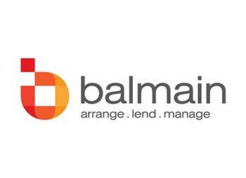 PartnerLogo_balmain