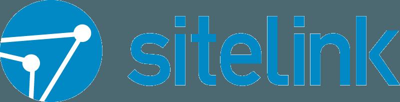 SiteLink August Update Heads Towards Paperless Office   Self Storage Startup