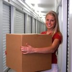 Self Storage marketing: occupancy or interest | Self Storage Startup