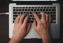 SiteLink Certified Professional   Self Storage Startup