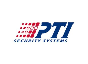 PartnerLogo_PTI
