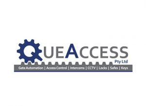 PartnerLogo_QueAccess