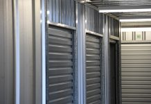 Importance of Self Storage management software | Self Storage Startup