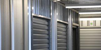 Importance of Self Storage management software   Self Storage Startup