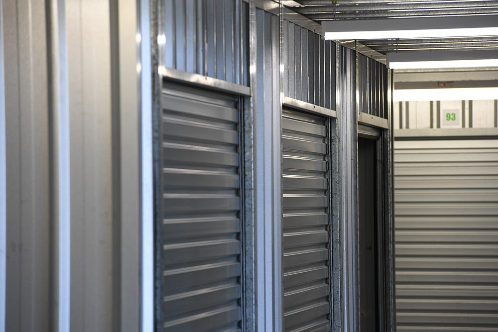 Importance of Self Storage management software | Self Storage Startup