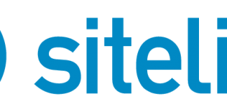 SiteLink August Update Heads Towards Paperless Office | Self Storage Startup