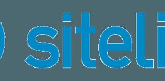 SiteLink August Update Heads Towards Paperless Office | Self Storage Startup