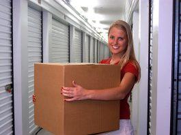 Self Storage marketing: occupancy or interest | Self Storage Startup