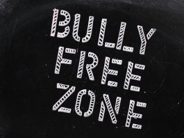 Workplace Bullying in Self Storage | Safety Makers | Self Storage Startup