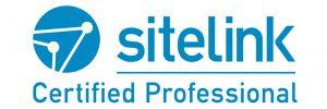 SiteLink Certified Professional | Self Storage Startup