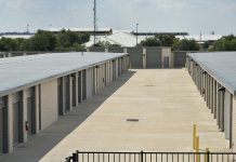 Benefits of upselling in Self Storage with RapidStor | Self Storage Startup