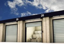 AS/NZS 4801:2001 for Self Storage owners | Self Storage Startup