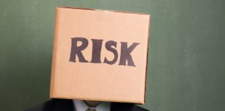 Implementing safety for your start-up business | Self Storage Startup