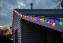Christmas can expose new Self Storage renters | Self Storage Startup