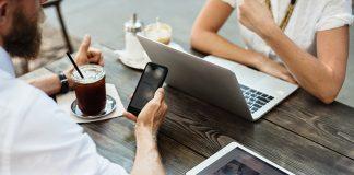 Improve Online Services 2018   Self Storage Startup